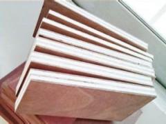 专业供应胶合板·装饰板家俱板,三聚氰胺板,阻燃板