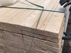 加松板材高档木饰面背景墙护墙板家具装饰板材定做加工免漆板