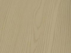 生态板免漆板 板材 免漆多层实木板 多层贴面板