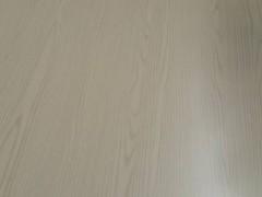 优质实木免漆板生态板 家具板 橱柜板材大芯板细木工板