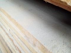 柞木板材 进口烘干防腐家具板材