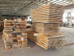 榉木板材供应