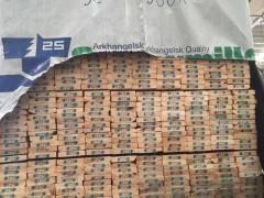 进口木方,建筑木方,章子松板材 建筑工程专用 推广