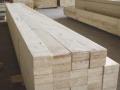 江苏沭阳森林木业有限公司-产品图片