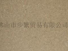 竹纤维板 防潮板 衣柜板 18厘环保板