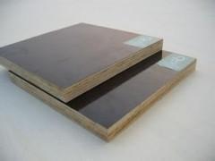 生产供应 建筑用高层建筑模板 清水建筑模板 工程专用木胶板