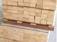 时尚家具 画框 简约风格门窗 橱柜进口巴西白木板材木材