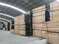 巴西白木家具地板 木线 罗马柱 装修装饰(清水)木材板材批发