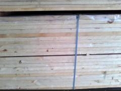 巴西白木雕刻工艺品(玩具) 细木工板 体育及音乐器材板材直售
