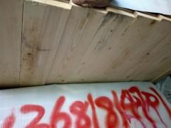 批发进口云杉板材 建筑用材 一手货源 价格优廉