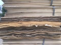 一手货源 专业生产松木单板 加工板材 质优价廉