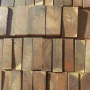 台湾巧雅国际木业行嘉善联美贸易有限公司