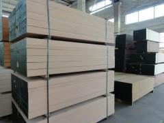优质 科技木 家具  地板 木线条 用料
