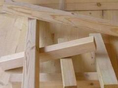 供应方料  木卡板 木箱  原木加工 松木 杉木