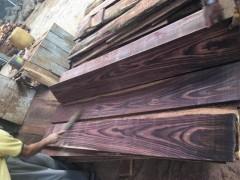 佛珠 手串上等材料 印尼进口红酸枝 黑酸枝 一手货源