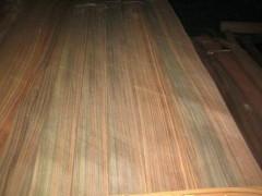 生产供应优质加拿大木板材 紫檀木皮 铁杉板材 厂家直售