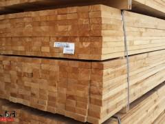 直销澳松 智利辐射松  建筑模板 原木加工
