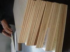 直销免漆板  橱柜板 墙壁板 吊顶板