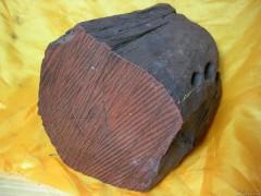 精品 紫檀 黄花梨 红木家具 板材首选用料