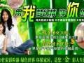湖南省宝德环保科技有限公司-产品图片