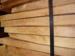 高档家具 樟松板材 桦木板材 首选用材 厂家批发