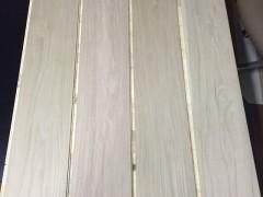美国白橡木木饰面板白橡木木饰面板栎木原木.