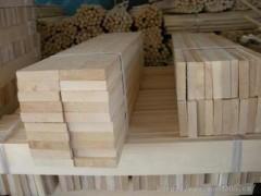 供应桦木  家具木  板材