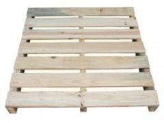 木材,木托盘,包装箱,免检卡板。