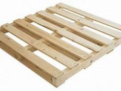厂家订制木托盘栈板箱,质优价廉,现货供应服务