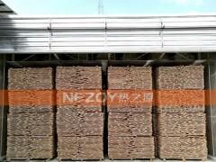 厂家热销 木材干燥设备 硬木干燥设备 木材干燥设备