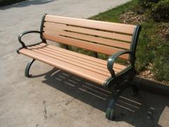 精品 公园休闲椅 防腐 美观 耐用 质量保证