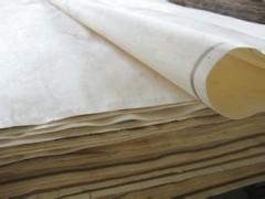 木皮加工厂供应 杨木皮松木皮木皮