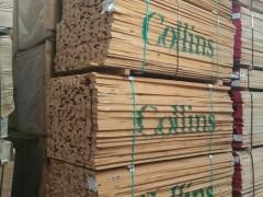 白蜡木板材  壁板   橱柜板材