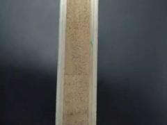 优质  三聚氰胺板 生态马六甲 质量保证