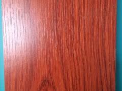 缅甸花梨地板  花梨家具木   生态花梨地板.jpg