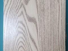多层欧洲橡木地板  欧洲橡木强化复合地板