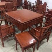 雅唐麻将桌有限公司