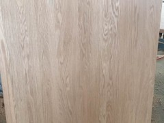 厂家热销 橡胶木餐桌面  橡胶木椅子面 橡胶木实木拼板 批发