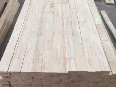 优质 供应 橡胶木拼板 橡胶木指接板 实木家具 首选