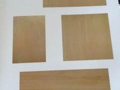 厂家热销 红橡直拼板系列 可定制各种尺寸