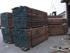 进口黑胡桃木板 美国木材黑胡桃木
