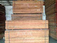 玫瑰木  工艺品原料 乐器  烘干板材