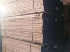 樱桃木  家具木  饰面板  美国樱桃木板材