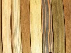 供应科技木  饰面板  装饰板  旋切面板  科技木模板
