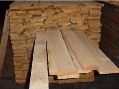 美国樱桃木  家具木  饰面板  樱桃木板材