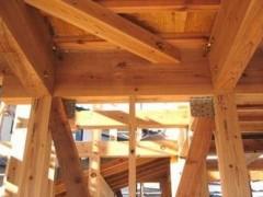 木板 欧松板 定向结构板 OSB板 9MM