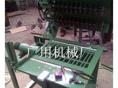 多片锯 低价位高质量多片锯 木工三轴多片锯 四面刨锯来电咨询