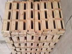 包装木箱 木包装箱 出口木箱 快递木架 木条 托盘定做定制