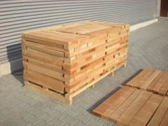 供应榉木板材  榉木单板  加工板材  烘干板材