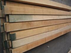白蜡板材  家具木 地板.烘干板材